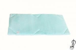 tapis-bermude-120-x-60